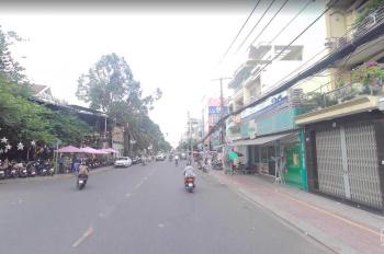 MTKD 177C đường Bình Phú, P11, Q6, gần Hậu Giang