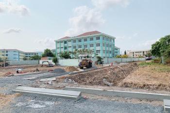 Lý do nên chọn mua đất nền tại khu dân cư Sài Gòn West Garden. Chỉ từ 700 triệu, LH: 0902.579.511