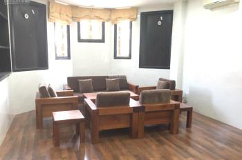 Cho thuê nhà KDC Trung Sơn, 1 trệt, 3 lầu (4 sàn). DT 12,5x20m, giá: (rẻ nhất Trung Sơn)