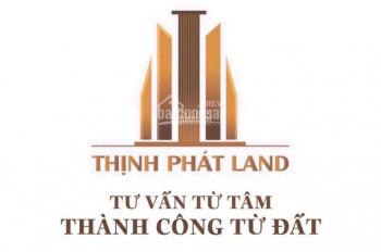 Bán nhà đất nền biệt thự An Viên, giá tốt, LH 0914161111 Ngọc
