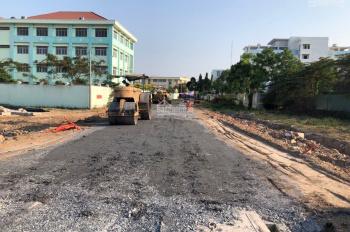 Có trong tay hơn 700 triệu bạn có nghĩ đến việc mua đất tại Quận Bình Tân. Gọi ngay: 0902.579.511