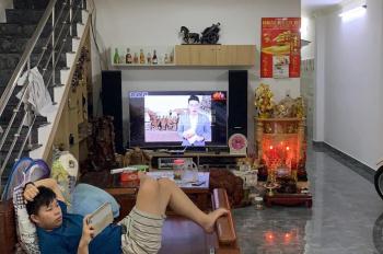 Chính chủ cần bán nhà mặt tiền Vũ Quỳnh, cách biển Nguyễn Tất Thành 300m