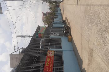 Chính Chủ Cần cho thuê kho trên MT đường 30,  p. Cát Lái. DT 260m2. Ngang 7,5m