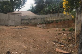 Bán đất gần công an tỉnh Bình Dương, bên cạnh KDC Chánh Nghĩa, Thủ Dầu Một, 453m2, 13 tr/m2