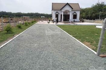 Bán nhà mặt tiền Cao Bá Quát, Chơn Thành