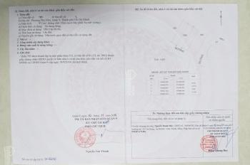 Chính chủ bán đất SamSung Village Quận 9, LH chính chủ không môi giới: 0388026478