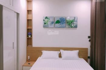 0975897169 Cho thuê Studio, 28m2, nội thất cơ bản giá 6tr5, full nội thất giá 7.5tr tại Green Bay