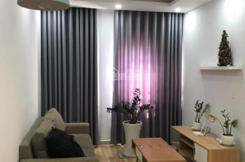 Full nội thất cực đẹp Đạt Gia, 1.5tỷ HT vay 70% như hình xem nhà 24/7, 400tr nhận nhà 0932779102