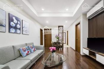 Bán rẻ 2 căn ở A10 Nam Trung Yên,căn 1804(102,1m2)1602(94m2) và 1807 (60,5m2) 28tr/m2. 0963 920 284
