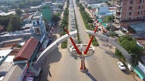Phúc Hưng Golden đầu tư cam kết lợi nhuận khu công nghiệp Minh Hưng Chơn Thành nơi đầu tư lý tưởng