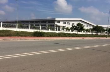 Đất Quốc Lộ 13, khu đô thị Phúc Hưng, giai đoạn 1, giá từ chủ đầu tư 100m2/350 triệu