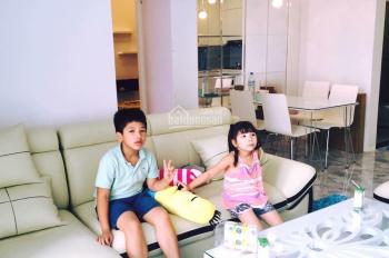 Cho thuê căn hộ làm văn phòng hoặc để ở, nhà như video 300%. LH Phan Quang 0868.537.366