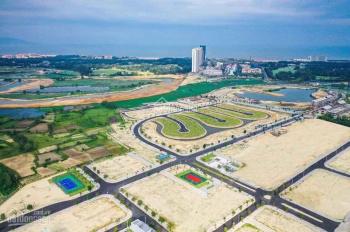 Siêu hot! Chỉ từ 1,9tỷ sở hữu KĐT lớn nhất khu vực Đà Nẵng - Hội An, kết nối bãi tắm chỉ 800m