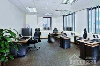 Cho thuê nhà mặt phố Đội Cấn, Ba Đình, 300m2x2t, MT 11m, giá thuê 88 triệu/tháng (đã có VAT)