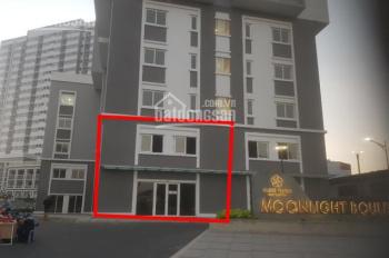 Cho thuê nhà mặt tiền shophouse cực đẹp 10m đường Kinh Dương Vương