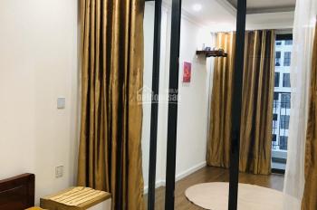 Cho thuê căn hộ 1 - 2 - 3PN chính chủ chung cư Sunshine Garden, 7 - 10tr/th, LH 0915731802