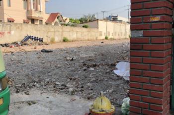 Cần tiền nên bán gấp đất thổ cư phường Tân Biên, Biên Hòa, 1050m2, LH 0982059379