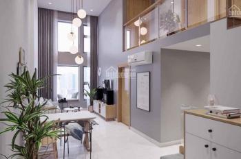 Cho thuê căn hộ 85m2 tòa La Astoria quận 2, giá ưu đãi tốt nhất mùa dịch