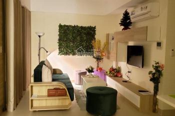 Cho thuê căn hộ 2 phòng ngủ Masteri Thảo Điền Quận 2, đầy đủ nội thất, giá ưu đãi trong tháng 4