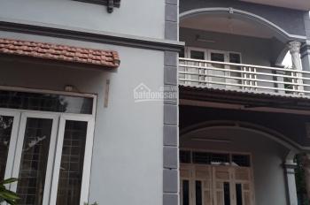 Chính chủ bán nhà vườn tại thôn 2 Vạn Phúc, Thanh Trì, Hà Nội. LH 0983688760