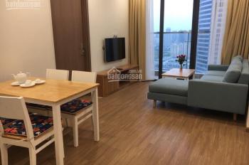 0901799646 chính chủ cho thuê căn 3PN - 2WC, full nội thất, giá 23tr tại Vinhomes Skylake