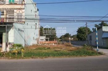Cần bán gấp 100m2 phường Hòa Phú, TP Thủ Dầu Một, 1 tỷ 1 giá còn thương lượng