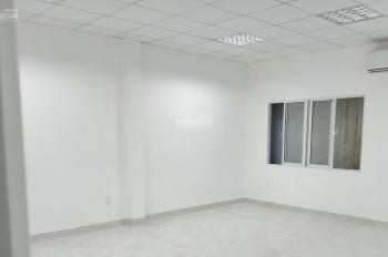 Cho thuê nhà mặt tiền Sông Thương, diện tích 11x20m, 1 trệt 1 lửng 2 lầu. Liên hệ nhé 0906693900