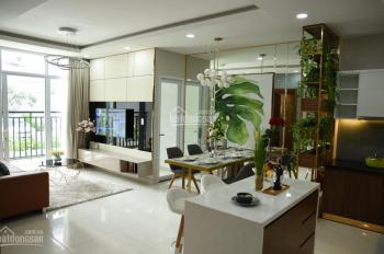 Chính chủ bán gấp căn hộ B-24-8 Phú Đông Premier giá rẻ. LH 0932184279