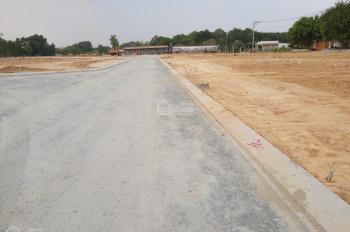 Khu nhà ở Thới Hòa, Mỹ Phước 4 cạnh làng đại học Việt Đức giá khởi điểm chỉ 760tr