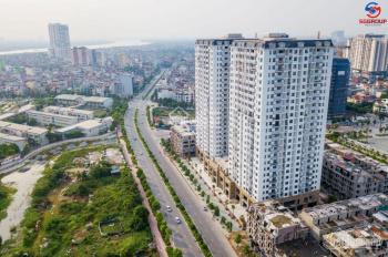 Cập nhật thông tin giá bán HC Golden City T7 - Giá từ 2,5 tỷ/căn 2PN - 3,3 tỷ/căn 3PN - hỗ trợ LS