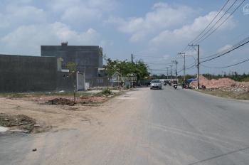Nhà tôi chính chủ đã có sổ, giá thương lượng, gần đường mặt tiền QL 13, lộ giới trước nhà 13m
