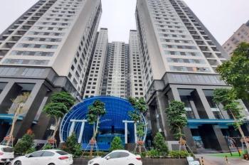 Cần bán căn hộ 109m2 tòa D CC Việt Đức Complex. Liên hệ: 0974 702 789