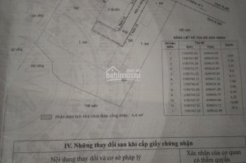 Đất An Phú quận 2 giá rẻ sập sàn 65tr/m2. LH: 0914216116