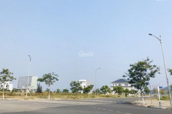 Cần bán đất 2 mặt tiền Lê Đức Thọ vị trí vip, DT: 3125m2, đất cơ sở SX KD, giá 125 tỷ