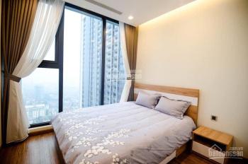 Chuyên cho thuê căn hộ 1-2-3 phòng ngủ tại tòa Starcity Lê Văn Lương, giá từ 9 tr/th. 0988942995