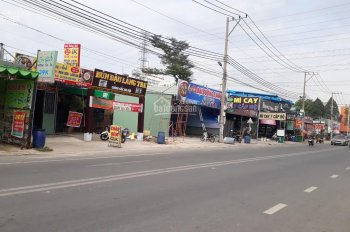 Cho thuê ki ốt 48m2 giá 6,2tr/th mặt tiền đường DA8 khu dân cư Việt Sing để buôn bán, 0962068337
