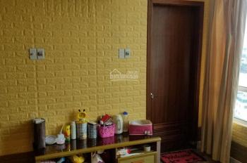 Cần cho thuê gấp căn hộ view sông, chung cư Hoàng Anh Gia Lai 1, full nội thất