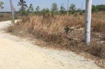 Cần bán hai miếng đất cách chợ Lai Uyên 800m, 703m2 và 1166.8m2 giá 780 triệu_SHR