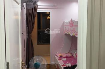 Cho thuê căn hộ Kingston Residence, quận Phú Nhuận 83m2