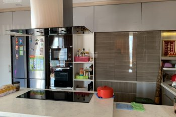 Cần bán căn hộ Florita Khu Him Lam Tân Hưng, Quận 7, TP Hồ Chí Minh. LH 0913382979