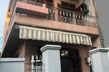 Cho thuê nhà 2 tầng kiệt Tô Hiến Thành Đà Nẵng phù hợp kinh doanh tại nhà - LH: 0935043804