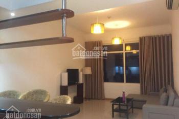 Bán căn hộ chung cư Saigon Pearl, Bình Thạnh, 2 phòng ngủ, nội thất cao cấp giá 4.25 tỷ/căn