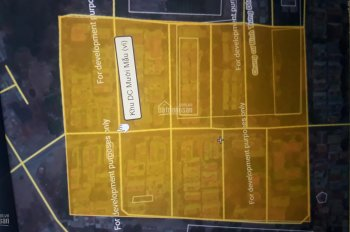 Bán đất phường Bình Trưng Đông, Quận 2. LH 0907936282 Nhân