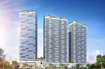Tin hot, DS các căn hộ đang bán giá tốt nhất tại CC Intracom Nhật Tân. LH 0982232183