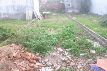 Chính chủ cần bán gấp mảnh đất Vân Nội, Đông Anh 110m2 giá tốt