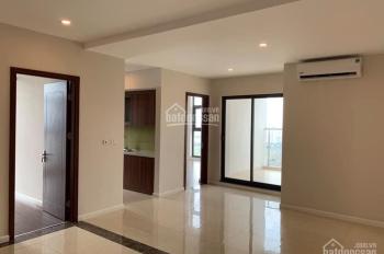 Bán gấp căn hộ 3pn, 2vs, 99m2 thông thủy, đóng 700tr nhận nhà ở luôn