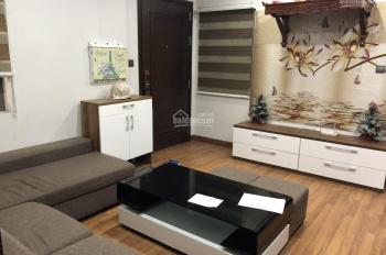 Cho thuê căn hộ chung cư Home City 62m2, 2PN full đồ cao cấp 14 triệu/tháng