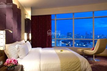 Bán gấp chung cư Royal City 72 nguyễn trãi. 55m2, 1PN, NT hiện đại, view đẹp, 2.7 tỷ