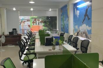 Tôi cần cho thuê căn nhà 230m2 tại 11 Hát Giang, P2, Tân Bình. Chính chủ 0902.304.239
