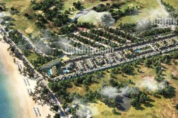Cần tiền mặt mùa dịch Covid, bán gấp nền biệt thự Goldsand Hill Villa - Phan Thiết (chênh nhẹ)